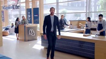 Capital One TV Spot, 'Ghost Town' - Thumbnail 9