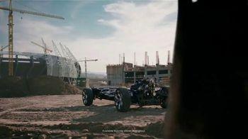 Ram 1500 TV Spot, 'Hemi' Song by Stone Temple Pilots [T1] - Thumbnail 2