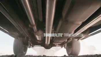 Ram 1500 TV Spot, 'Hemi' Song by Stone Temple Pilots [T1] - Thumbnail 6