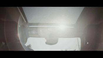 Ram Trucks TV Spot, 'Power of Innovation' [T1] - Thumbnail 10