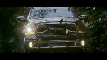 Ram Trucks TV Spot, 'Power of Innovation' [T1] - Thumbnail 3