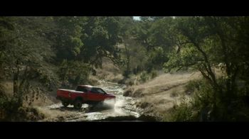 Ram Trucks TV Spot, 'Power of Innovation' [T1] - Thumbnail 4