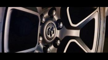 Ram Trucks TV Spot, 'Power of Innovation' [T1] - Thumbnail 6