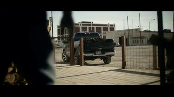 Ram Trucks TV Spot, 'Power of Innovation' [T1] - Thumbnail 7