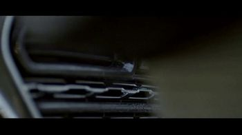 Ram Trucks TV Spot, 'Power of Innovation' [T1] - Thumbnail 8