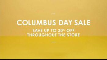 La-Z-Boy Columbus Day Sale TV Spot, 'Swivel' Featuring Kristen Bell - Thumbnail 5