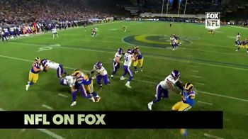 Fox Corporation TV Spot, 'Missing College Football and NFL' - Thumbnail 7