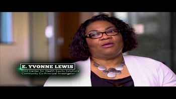BTN LiveBIG TV Spot, 'Michigan State Shows Their Commitment to a Community' - Thumbnail 7