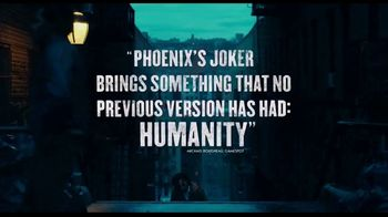 Joker - Alternate Trailer 47