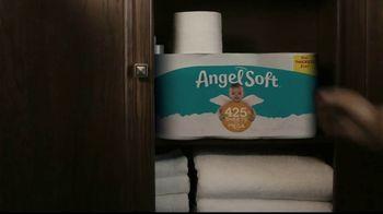 Angel Soft TV Spot, 'So Sorry' - Thumbnail 3