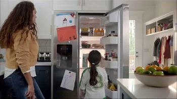 The Home Depot TV Spot, 'Upgrade Your Appliances: LG Kitchen Package' - Thumbnail 1