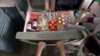 The Home Depot TV Spot, 'Upgrade Your Appliances: LG Kitchen Package' - Thumbnail 7