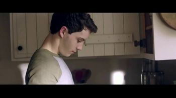 Nestle Toll House Morsels TV Spot, 'Those You Love' - Thumbnail 1