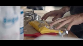 Nestle Toll House Morsels TV Spot, 'Those You Love'