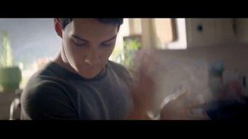 Nestle Toll House Morsels TV Spot, 'Those You Love' - Thumbnail 4
