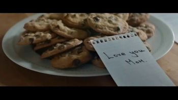 Nestle Toll House Morsels TV Spot, 'Those You Love' - Thumbnail 7