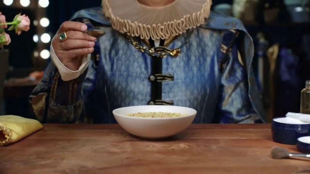 Progresso Soup TV Commercial, 'Muse'
