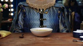 Progresso Soup TV Spot, 'Muse' - Thumbnail 1