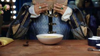 Progresso Soup TV Spot, 'Muse' - Thumbnail 2