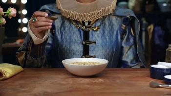 Progresso Soup TV Spot, 'Muse'