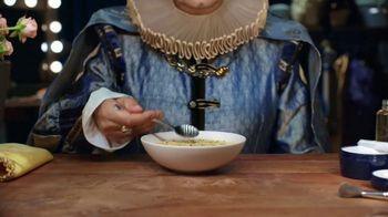 Progresso Soup TV Spot, 'Muse' - Thumbnail 8