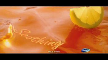 Theraflu TV Spot, 'Take Control' - Thumbnail 7