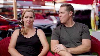 Toyotafest TV Spot, 'Favorite Features' [T2] - Thumbnail 1