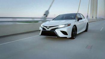 Toyotafest TV Spot, 'Favorite Features' [T2] - Thumbnail 7