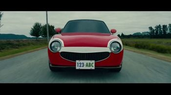 Fisher-Price 3-in-1 Smart Car TV Spot, 'Live for Speed' - Thumbnail 4