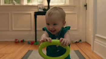 Fisher-Price 3-in-1 Smart Car TV Spot, 'Live for Speed'