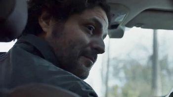 Subaru Ascent TV Spot, 'Momentos importantes' [Spanish] [T1]