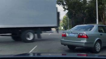 Subaru Ascent TV Spot, 'Momentos importantes' [Spanish] [T1] - Thumbnail 5