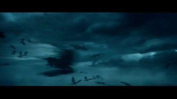 Maleficent: Mistress of Evil - Alternate Trailer 24