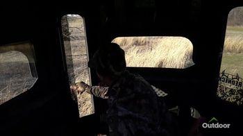 Redneck Blinds TV Spot, 'Gear Consoles' - Thumbnail 2