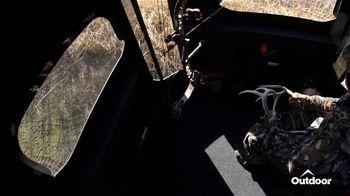 Redneck Blinds TV Spot, 'Gear Consoles' - Thumbnail 3