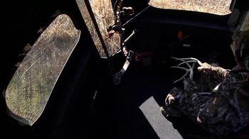 Redneck Blinds TV Spot, 'Gear Consoles' - Thumbnail 4