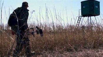 Redneck Blinds TV Spot, 'Gear Consoles' - Thumbnail 5