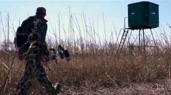 Redneck Blinds TV Spot, 'Gear Consoles' - Thumbnail 6