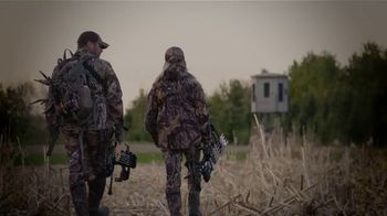 Muddy Box Blinds TV Spot, 'Hunt Deadly' - 4 commercial airings