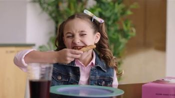 Hungry Howie's TV Spot, 'National Breast Cancer Foundation: Thank You' - Thumbnail 6