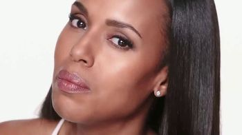 Neutrogena Hydro Boost Water Gel TV Spot, 'Out of the Water: Body Gel Cream' Feat. Kerry Washington - 922 commercial airings