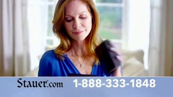 Stauer TV Spot, 'Necessity' - Thumbnail 2
