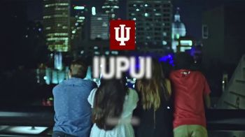 Indiana University TV Spot, 'What You Can Do' - Thumbnail 9