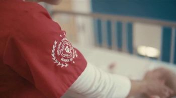 Indiana University TV Spot, 'What You Can Do' - Thumbnail 2