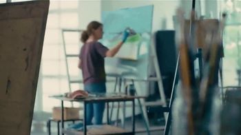 Indiana University TV Spot, 'What You Can Do' - Thumbnail 5