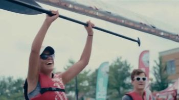 Indiana University TV Spot, 'What You Can Do' - Thumbnail 7