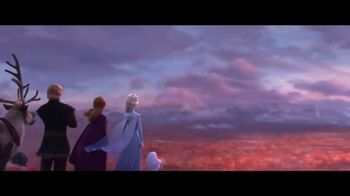 Frozen 2 - Alternate Trailer 7
