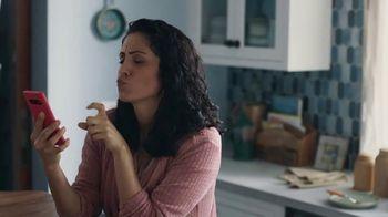 Pop-Tarts TV Spot, 'Fotos del bebé' [Spanish] - Thumbnail 7