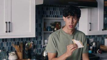 Pop-Tarts TV Spot, 'Fotos del bebé' [Spanish] - Thumbnail 3