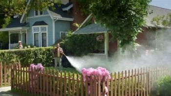 McDonald's 2 for $4 Mix & Match TV Spot, 'Wake up Breakfast: Pressure Washer' - Thumbnail 6